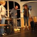 2011_micro_generale_repetitie_wat_is_vreemd_054