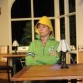 2011_micro_generale_repetitie_wat_is_vreemd_090
