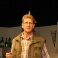 2011_micro_generale_repetitie_wat_is_vreemd_093
