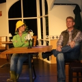 2011_micro_generale_repetitie_wat_is_vreemd_101