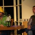 2011_micro_generale_repetitie_wat_is_vreemd_102