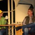 2011_micro_generale_repetitie_wat_is_vreemd_103