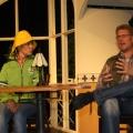 2011_micro_generale_repetitie_wat_is_vreemd_104
