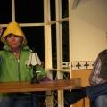 2011_micro_generale_repetitie_wat_is_vreemd_105