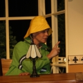 2011_micro_generale_repetitie_wat_is_vreemd_107