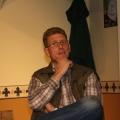 2011_micro_generale_repetitie_wat_is_vreemd_108