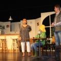 2011_micro_generale_repetitie_wat_is_vreemd_109