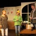 2011_micro_generale_repetitie_wat_is_vreemd_114