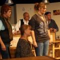 2011_micro_generale_repetitie_wat_is_vreemd_128