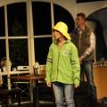 2011_micro_generale_repetitie_wat_is_vreemd_129