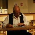 2011_micro_generale_repetitie_wat_is_vreemd_132