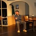 2011_micro_generale_repetitie_wat_is_vreemd_138