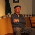 2011_micro_generale_repetitie_wat_is_vreemd_141