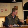 2011_micro_generale_repetitie_wat_is_vreemd_166