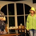 2011_micro_generale_repetitie_wat_is_vreemd_171