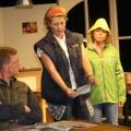 2011_micro_generale_repetitie_wat_is_vreemd_174