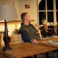 2011_micro_generale_repetitie_wat_is_vreemd_193