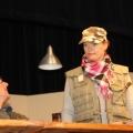 2011_micro_generale_repetitie_wat_is_vreemd_195