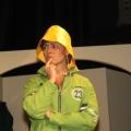2011_micro_generale_repetitie_wat_is_vreemd_196