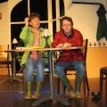 2011_micro_generale_repetitie_wat_is_vreemd_205