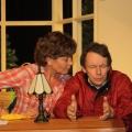 2011_micro_generale_repetitie_wat_is_vreemd_208