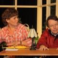 2011_micro_generale_repetitie_wat_is_vreemd_209
