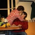 2011_micro_generale_repetitie_wat_is_vreemd_212