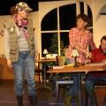 2011_micro_generale_repetitie_wat_is_vreemd_213