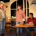 2011_micro_generale_repetitie_wat_is_vreemd_214