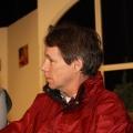 2011_micro_generale_repetitie_wat_is_vreemd_219