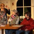 2011_micro_generale_repetitie_wat_is_vreemd_221