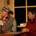 2011_micro_generale_repetitie_wat_is_vreemd_222