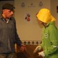 2011_micro_generale_repetitie_wat_is_vreemd_231