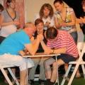 2010_micro_uitvoering_zomer_in_zeeland-082