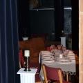 portfolio-2012-micro-liefde-zoekt-list-191