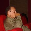 2011_micro_generale_repetitie_wat_is_vreemd_015