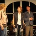 2011_micro_generale_repetitie_wat_is_vreemd_057