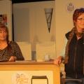 2011_micro_generale_repetitie_wat_is_vreemd_068