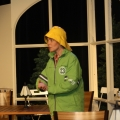 2011_micro_generale_repetitie_wat_is_vreemd_077