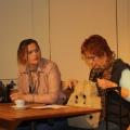 2011_micro_generale_repetitie_wat_is_vreemd_079