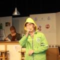 2011_micro_generale_repetitie_wat_is_vreemd_080