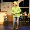 2011_micro_generale_repetitie_wat_is_vreemd_083