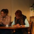 2011_micro_generale_repetitie_wat_is_vreemd_084