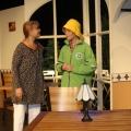 2011_micro_generale_repetitie_wat_is_vreemd_087