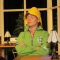2011_micro_generale_repetitie_wat_is_vreemd_088