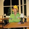 2011_micro_generale_repetitie_wat_is_vreemd_091