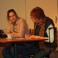 2011_micro_generale_repetitie_wat_is_vreemd_092