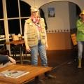 2011_micro_generale_repetitie_wat_is_vreemd_194