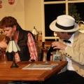 2011_micro_generale_repetitie_wat_is_vreemd_303