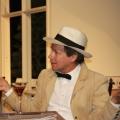2011_micro_generale_repetitie_wat_is_vreemd_307